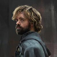 Tyrion Son of Aerys