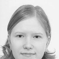 Kristýna Polc