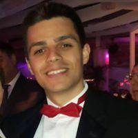 Guilherme Rubira