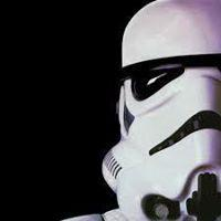 Lord_Trooper