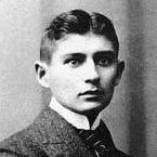 Kafka's Coat