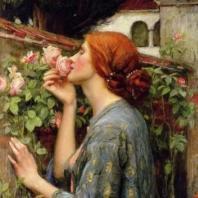 Rose Oakheart