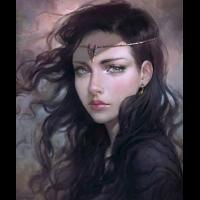 Why do people hate Sansa? - General (ASoIaF) - A Forum of