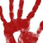 Redhands