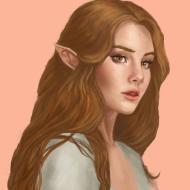 Illythyrra Eldin