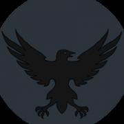 Forsaken Crow