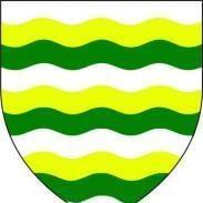 Butterwell