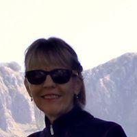 Charlene Brash-Sorensen