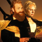 Tormund Lannister