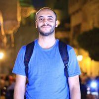 Mohamed Atif