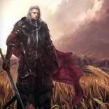 Rheolir Stormdragon