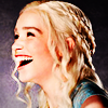 Targaryen Queen
