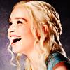 Targaryen Queen