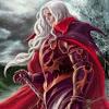 Mance R Targaryen