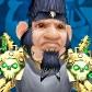 The Warlock Mooreflo