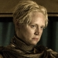 Not_a_Lady_Brienne