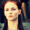 Lady_Sansa