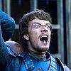 Lannister of Tarth