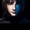 Bran the Broken </3