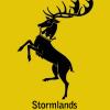 Alex Storm