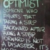 Optimist