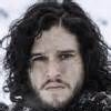 King Jon Coldhands