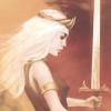 Amethyst Empress