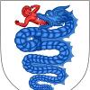 artihcus022