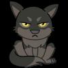 Grumpywolf