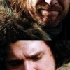 The Jon