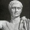 Pompeius Magnus