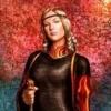 Anna Targaryen