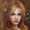 Lady Avalanta