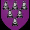 Lord Belmore