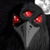 Last Eye of Bloodraven