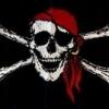 Dread Pirate Euron