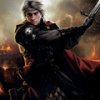 Petyr Targaryen