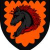 TrueNorthman