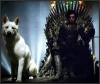 The Blade of Winterfell