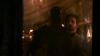 Melisandre's Shadow