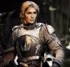 Cersei of the Kingsguard