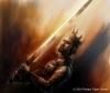 Dannis Baratheon