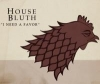 HouseBluth