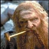 Gimli son of Gloin