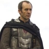 Bannerman to Stannis