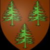 SerDanieloftheMuirfield