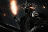 The Witch King of Braavos
