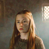 Claire Stark