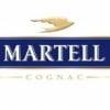 house martell 2