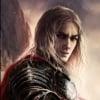 Rhaegar I Targaryen